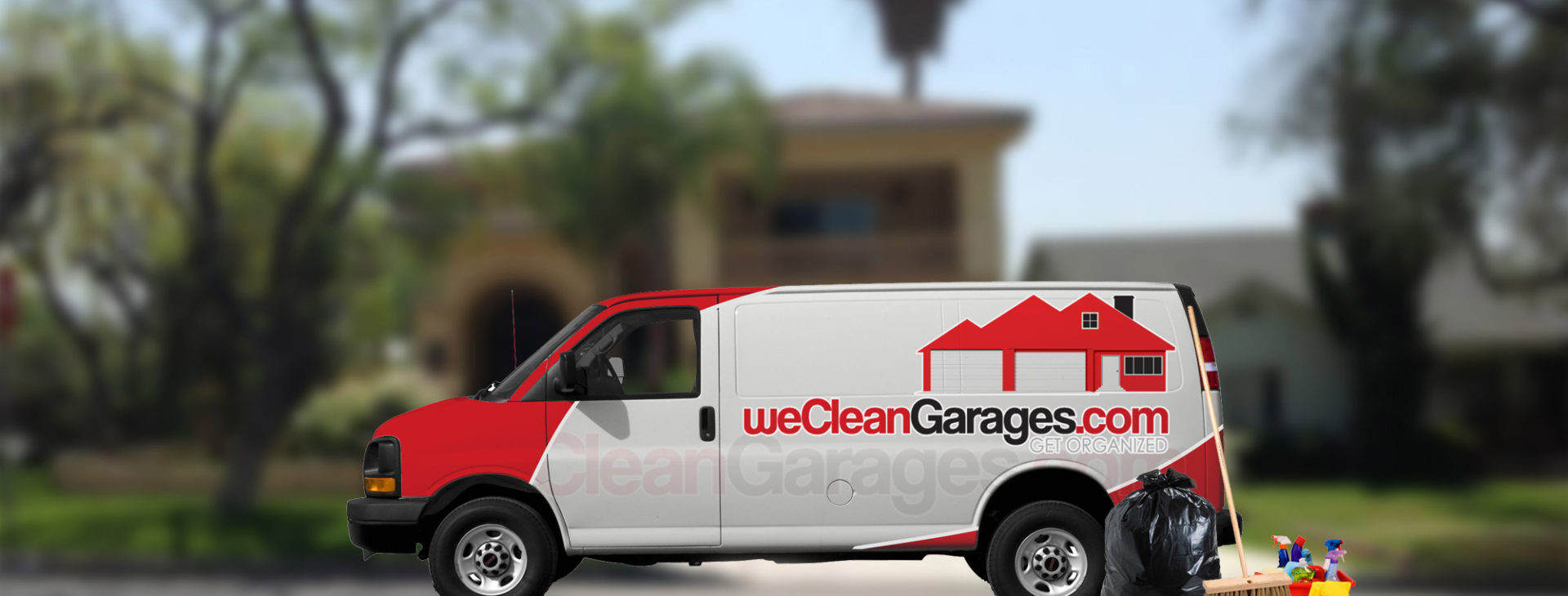 Call Us or Schedule a Service Today.